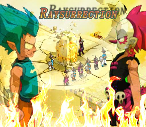 Rencontre entre le représentant de la Blayze-Team et de la Team-N.