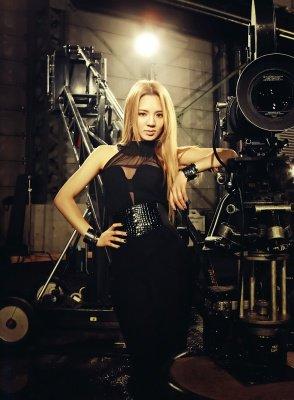 SNSD Hyoyeon confirmé datant