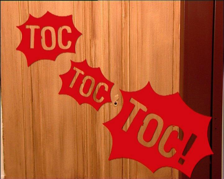 """Résultat de recherche d'images pour """"toc toc toc"""""""
