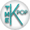 Photo de The-KPOP
