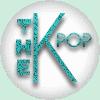 The-KPOP