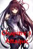 Chapitre 3 : Attaque