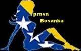 100% Bosanka !