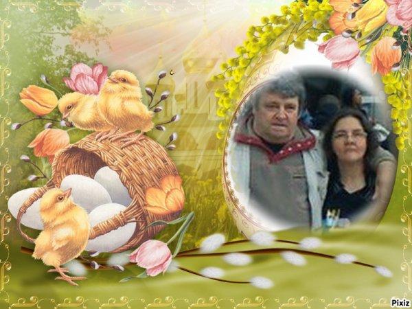 Merci à mes amies kdoinsomnie et.mon-amour-toi-et-moi et.ange-amour-dauphin et  Valériedu92 et passansmal  et .petitemamidu13
