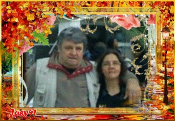 Merci à mes amis  pour vos jolis cadeaux..Blanche628 et itounany et  capucine55500 et josy41 et petitemamiedu13
