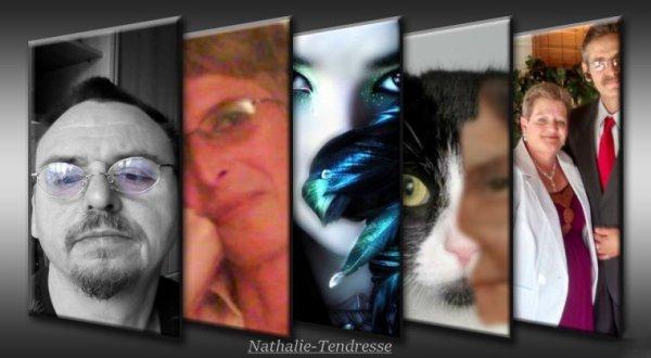 Merci pour les jolis cadeaux  Nathalie-Tendresse et petitemamiedu13
