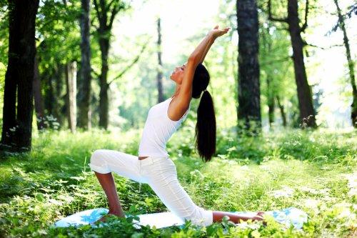 [Développement personnel] - Quelques clés pour réduire le stress.
