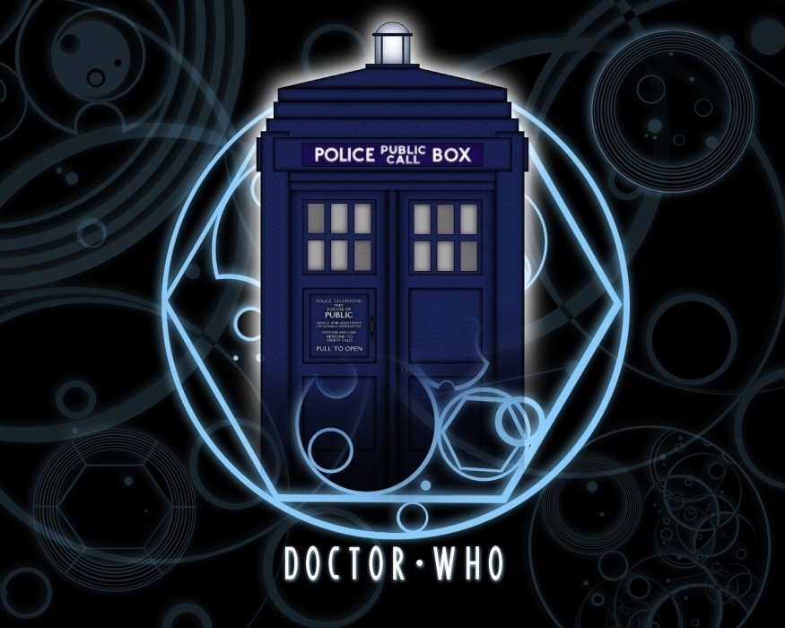 Doctor-Who53
