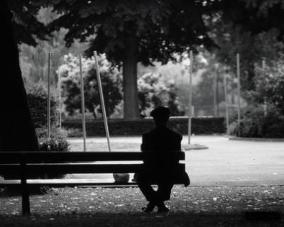 ×  [.Artiicle 3.]  × La Solitude ...