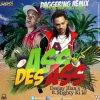 MIGHTY KI LA FT. DJ ILLAN'S - ASS DES ASS ( DAGGERING REMIX ) (www.facebook.com/deejay.illans ) (2013)