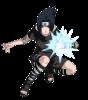 Naruto-No-Sage