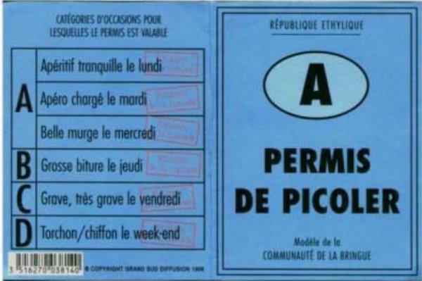 nouveau permit