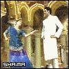 Guru / Tere Bina - Guru - Aishwarya Aur Abhishek (2007)
