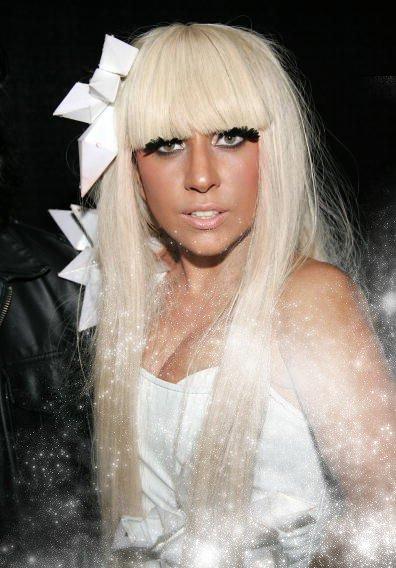 Lady Gaga menacée de mort !