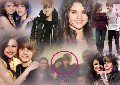 Justin Bieber et Selena Gomez sortent ensemble !