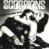 Parlons Musique... C'était le 14/11/2011. Ma première de Scorpions. Et une explosion comme je pensais ne jamais plus pouvoir en ressentir.