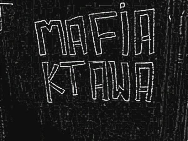 mafia ktawa