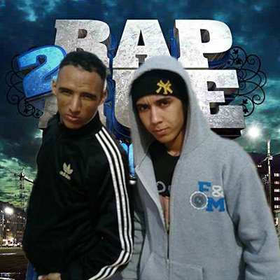 Mafia Ktawa Rap De Rue