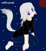 ~Azur~