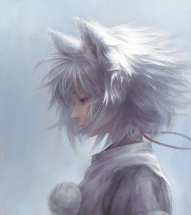 Blog de A-W0rld-0f-RP
