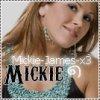 Mickie-James-x3