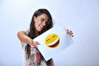 Beatriz Al Premios Juventud