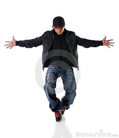 rap hiphop