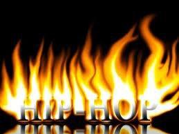 stil de rap