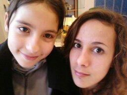 # Entre soeur #