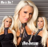 Your Best Source About Maryse & The Miz ♥