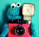 Photo de oO-Fxck-Y0u-Oo