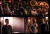 3x02 : Stills + Sneak Peek + Synopsis