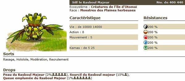 Rasboul
