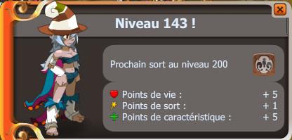 143 !