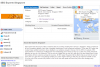 SEO Expert Singapore Business profile