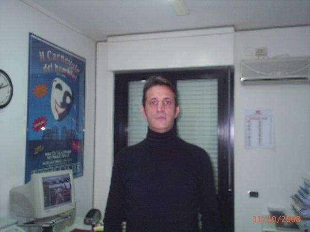 Blog di lucarheems