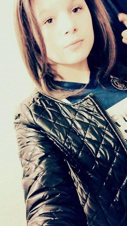 Gaaaëlle ♥.