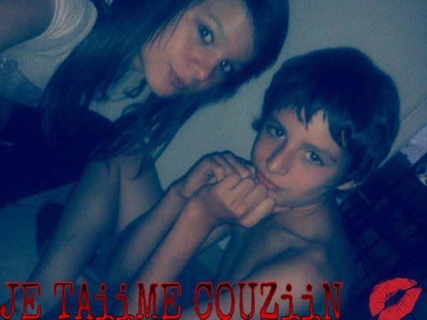 Gaëlle ... (x)