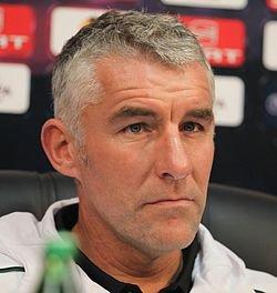 Allemagne : Hanovre prolonge son entraîneur