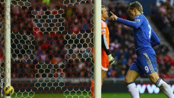 Angleterre : Chelsea met la pression