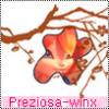 Preziosa-winx