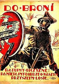 propagande polonaise