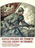 Photo de WW2polskafr