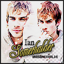 Photo de IanSomerhaldr