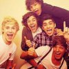 OneDirection-Photos