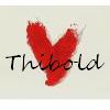 Thibold