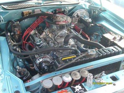 interieur des voiture et moteur