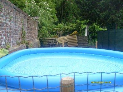 ma piscine et nous