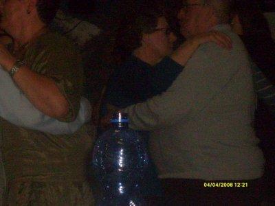annif de parrain le 29-10-2011