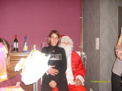 noel le 25 decembre 2011